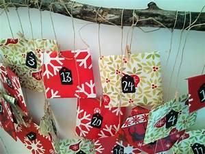 Idée Cadeau Calendrier De L Avent Adulte : ide petit cadeau calendrier de l avent adulte affordable ~ Melissatoandfro.com Idées de Décoration