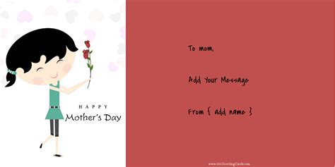 clipart mothers day cards  greeting cards