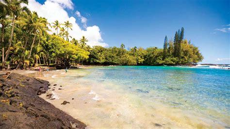 Images Of Hawaii Hawaii Magazine Hawaii News Events Places Dining
