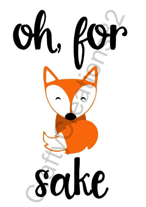 Did you scroll all this way to get facts about free fox svg? Red Fox svg, Download Red Fox svg for free 2019