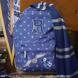 HARRY POTTER™ RAVENCLAW™ Backpack PBteen