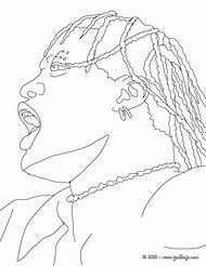 r truth coloring pages