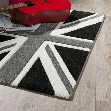 tapis chambre tapis chambre pas cher
