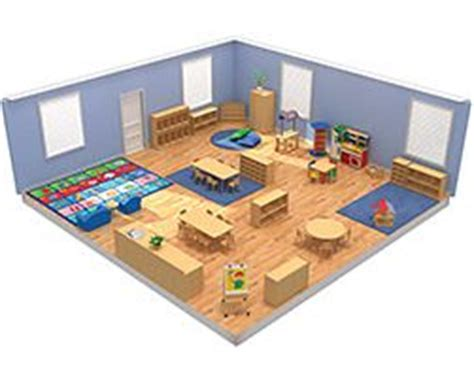 lakeshore classroom designer complete classrooms 174 home at lakeshore learning has a