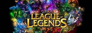 Lol Spieler Suche : spieleraccounts in league of legends gehackt wer steckt dahinter ~ A.2002-acura-tl-radio.info Haus und Dekorationen