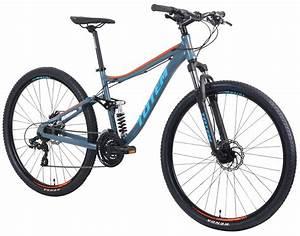 Mtb Fully 29 Zoll : fully mountainbike 29 hawk s online shop gonser ~ Jslefanu.com Haus und Dekorationen
