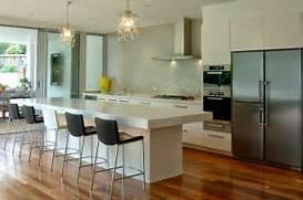 Remodelling Modern Kitchen Design Interior Design Ideas Content Uploads 2013 07 Luxury Modern Kitchen Designs HD Modern Kitchen Design Ideas 2016 Of Modern Kitchen Ign Trends 2016 Interiors By Darren James Has Completed A Contemporary Kitchen Design