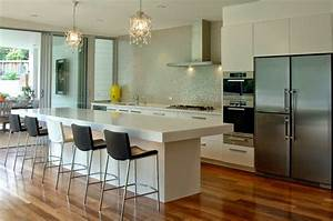 remodelling modern kitchen design 1724