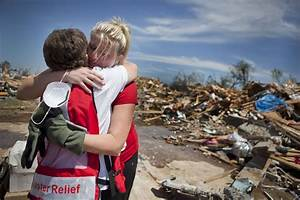 American Red Cross received $10,000 Donation from the ...