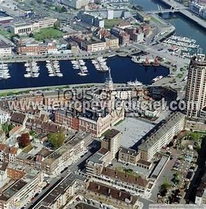 Banque De France Dunkerque : photos a riennes de dunkerque 59140 l 39 h tel de ville ~ Dailycaller-alerts.com Idées de Décoration