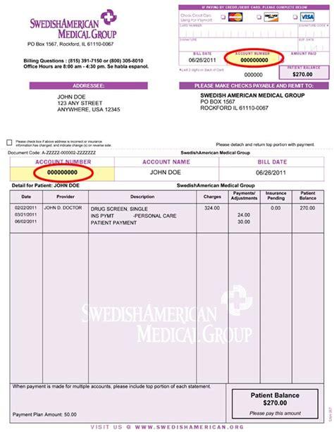 Pay My Toyota Bill by Pay My Bill Swedishamerican