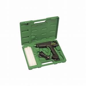 Pistolet à Colle électrique : pistolet colle lectrique boutique marche nordique ~ Dailycaller-alerts.com Idées de Décoration
