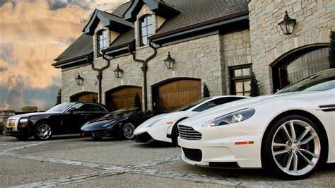 My Luxurious Millionaire