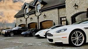 My Prestige Car : best visualization tools my luxurious millionaire lifestyle must see 1080p youtube ~ Medecine-chirurgie-esthetiques.com Avis de Voitures