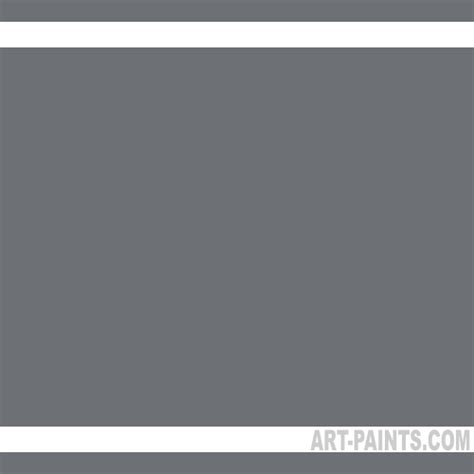 what color is pewter to pewter metallic metal paints and metallic paints me209 pewter paint pewter color modern