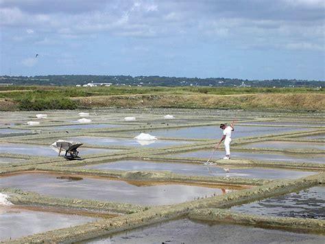 chambres d hotes guerande chambres d 39 hôtes à marais salants de la presqu 39 île