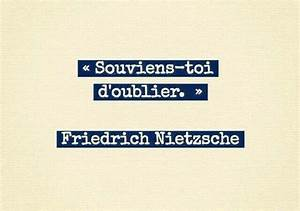 Best 25+ Irony ... Nietzsche Life Affirmation Quotes