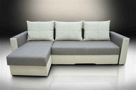 Fresh Small Corner Sofa Bed For Sale 97 About Remodel