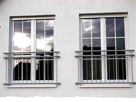 Fenster ,eingangstüren,balkontüren Aus Pvcaluminium