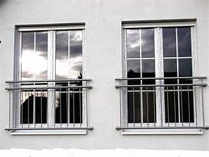 Fenster Mit Gitter : fenster eingangst ren balkont ren aus pvc aluminium ~ Sanjose-hotels-ca.com Haus und Dekorationen