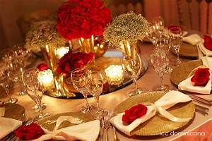 wedding decorations red and gold and black wwwimgkid With wedding decoration red and gold