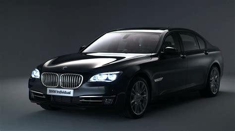 expensive bmw  series car youtube