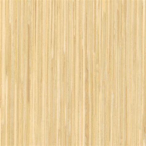 Formica 6930  Natural Cane 4x8 Sheet Laminate Naturelle