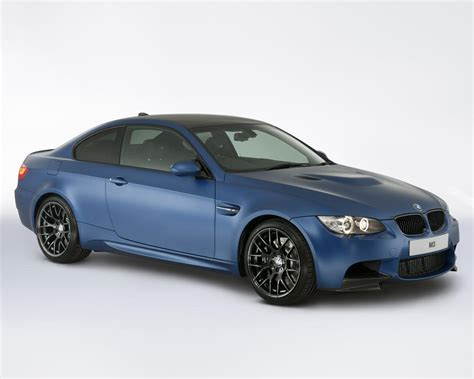 2012 Bmw M3 Price by 2012 Bmw M3 M Performance Edition Details And Pricing