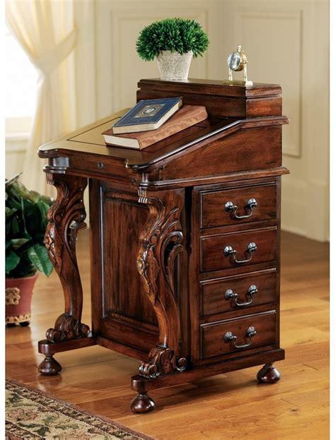 antique roll up desk home office computer desks for sale roll top desks for sale