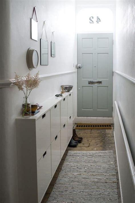redecorer sa chambre les 25 meilleures idées de la catégorie couloir blanc sur