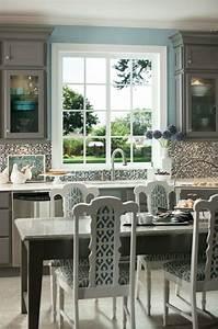 1096 best images about wandgestaltung tapeten With balkon teppich mit tapeten tattoo küche