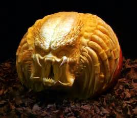 Most Inappropriate Pumpkin Carvings by Schechter Blog Pumpkin Carving