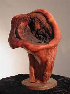 Skulpturen Aus Holz : skulpturen aus holz schmitzartiges ~ Frokenaadalensverden.com Haus und Dekorationen