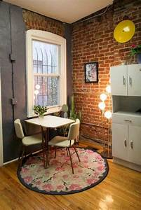 47, The, Best, Small, Dining, Room, Design, Ideas, That, You, Can, Try, In, Your, Home