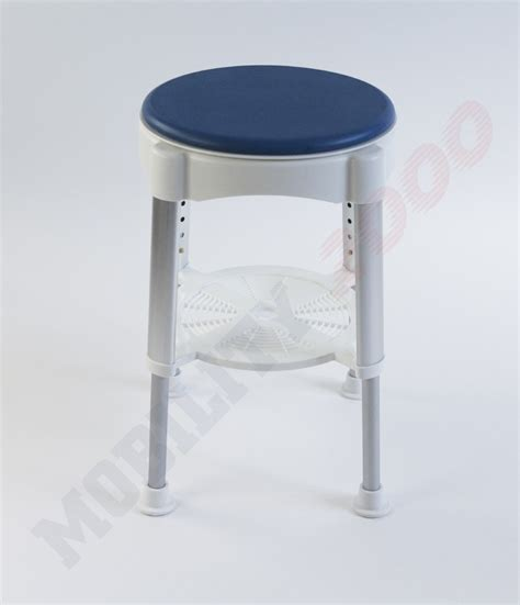 wheelchair r for sale shower bath stool with padded rotating seat