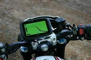 Tomtom Rider 1 Test : testmotor test tomtom rider 550 navigatiesysteem kort ~ Jslefanu.com Haus und Dekorationen