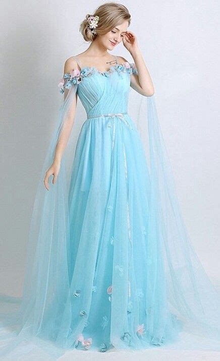 desain baju dress panjang  terlihat cantik kekinian