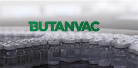ButanVac: nova vacina contra COVID-19 produzida pelo ...