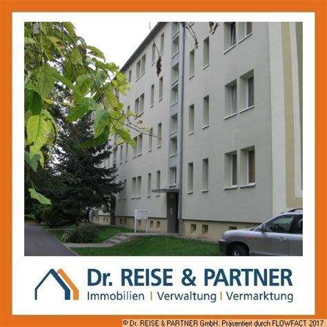 Wohnung Mieten Leipzig Dimpfelstraße by Immobilien Wohnung Mieten In Leipzig Umgebung Dr