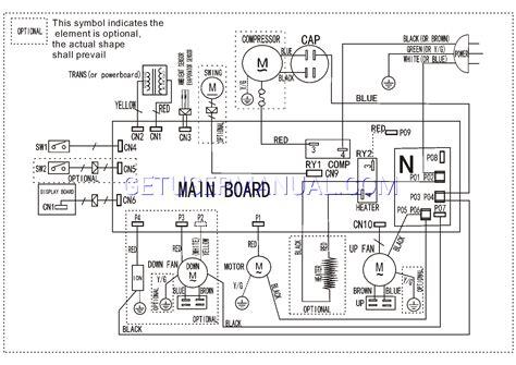 hvac wiring diagram pdf wellread me