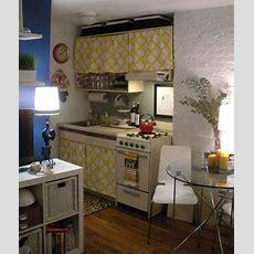 1000+ Ideas About Rental Kitchen Makeover On Pinterest