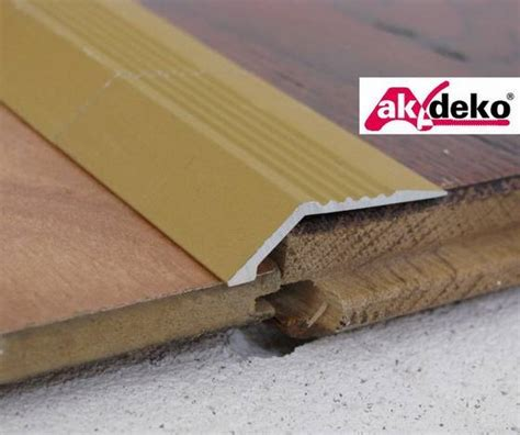 metal transition strips for laminate flooring carpet transition carpet trim carpet door bar