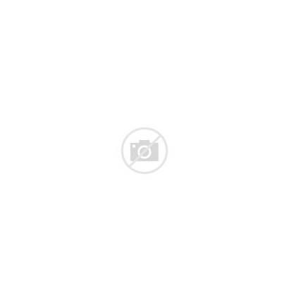 Meridiano Celestial Sphere Svg Meridian Datei Meridianos