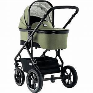 Kinderwagen Online Kaufen : moon kombi kinderwagen nuova city olive fishbone 2018 online kaufen otto ~ Watch28wear.com Haus und Dekorationen