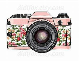 1009 best Cameras and photos illustrations images on Pinterest
