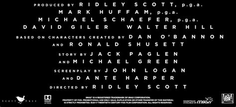 credits template dvd how to make a movie poster free movie poster credits
