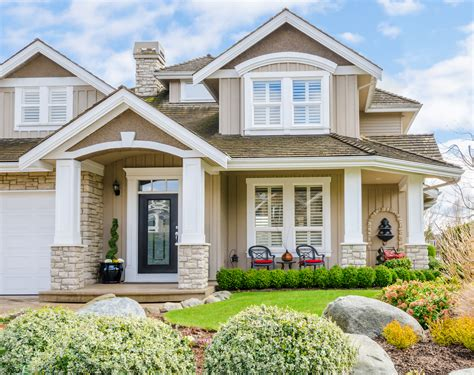 Top 6 Roof Types For Traditional Homes In 2017 Benefits