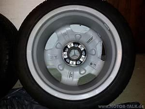 17 Zoll Reifen : original amg komplettr der 17 zoll michelin reifen biete ~ Kayakingforconservation.com Haus und Dekorationen