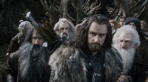 'The Hobbit: The Desolation of Smaug'   Hero Complex ...