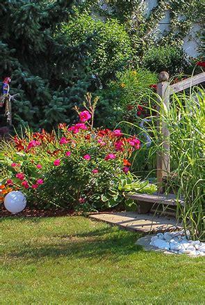 Garten Landschaftsbau Eickhoff by Privatgarten Eickhoff Gartenbau Landschaftsbau Tiefbau